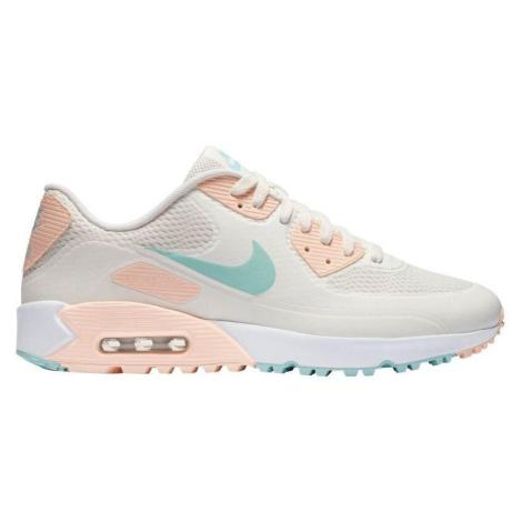 Obuv Nike Air Max 90 G Bílá / Více barev
