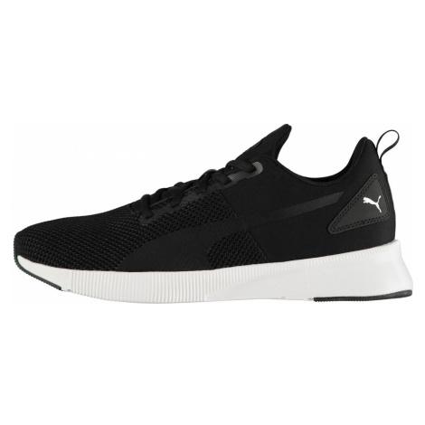 boty Puma Flyer Runner pánské Running Shoes