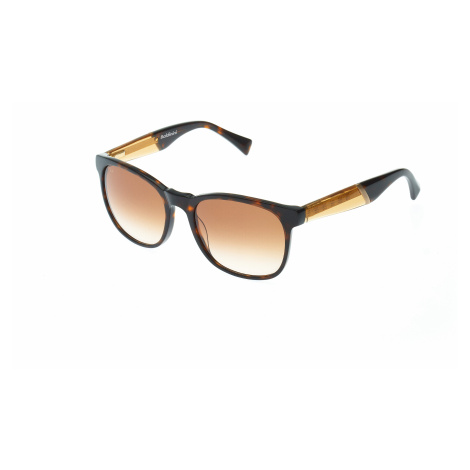 Baldinini sluneční brýle BLD1727102
