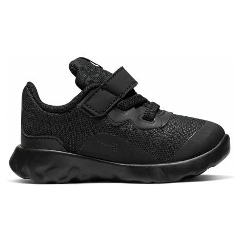 Nike Explore Strada Infant Trainers