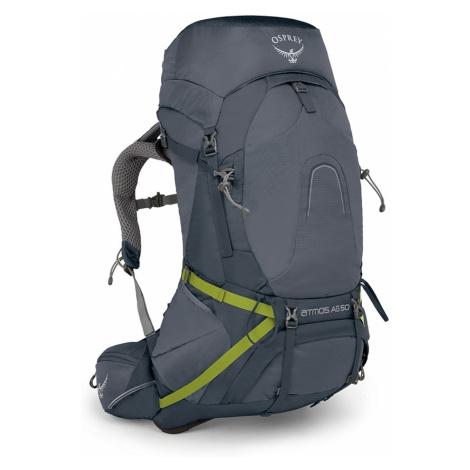 Turistický batoh pánský Osprey Atmos AG 50