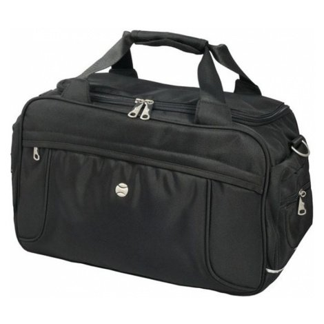 Cestovní taška Dielle Sigma