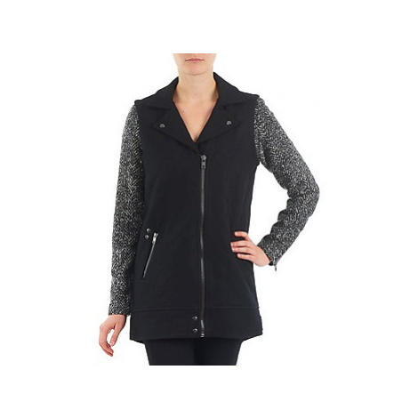 Vero Moda Kabáty MAYA JACKET - A13