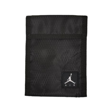 Nike Trifold Černá