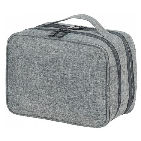 Cestovní toaletní taška Seville Shugon