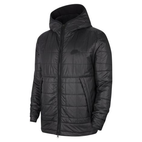 Pánská bunda Nike Synthetic Fleece