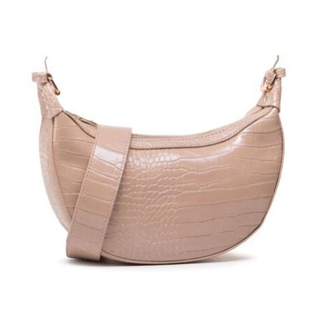 Dámské kabelky Jenny Fairy RD0437 Ekologická kůže