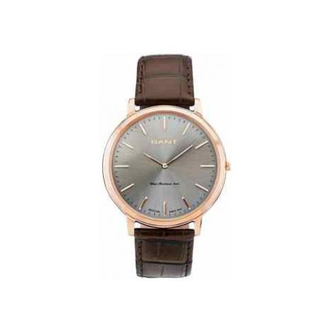 Pánské hodinky Gant W70603