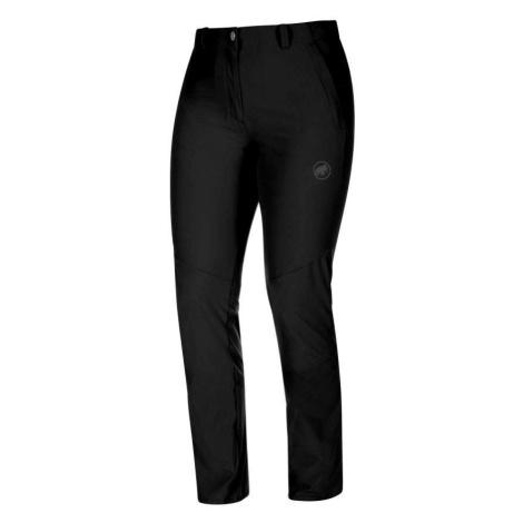Turistické nohavice Mammut Runbold Pants Women