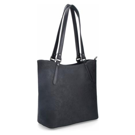 Tangerin černá 4147 C