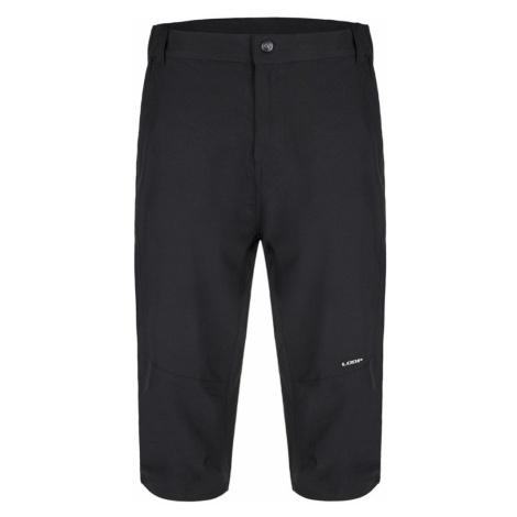 LOAP UZOC Pánské 3/4 outdoorové kalhoty OLM2106V24V Tap Shoe