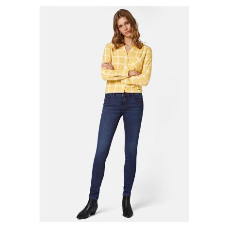 Mavi dámské džíny Adriana 10728-29253