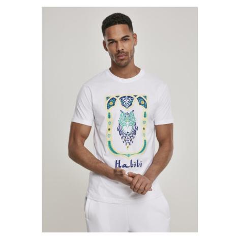 Habibi Owl Tee Urban Classics