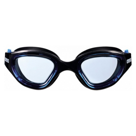 Arena ENVISION černá - Plavecké brýle
