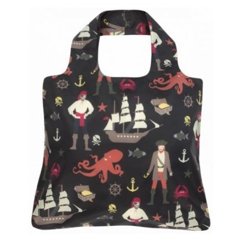 Taška pro děti Envirosax Pirates