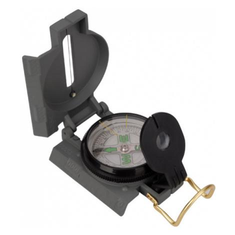 Kovový Kompas Acecamp Military Compass