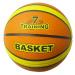 Basketbalový míč SEDCO Training