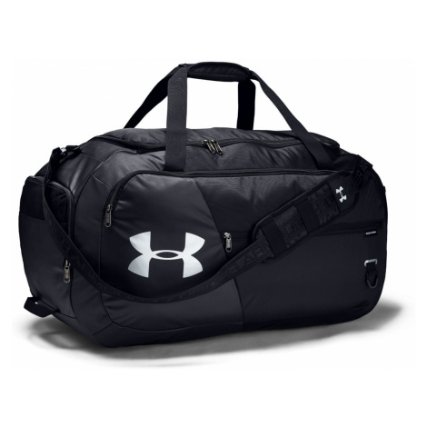 Under Armour UNDENIABLE DUFFEL 4.0 L 1342658-001