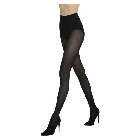 Dámské punčochové kalhoty Loretta 50 DEN Gatta