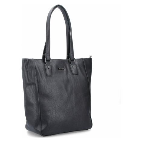 Tangerin černá 4085 C