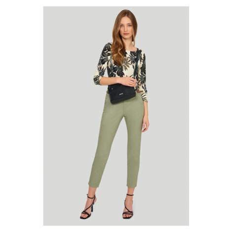Greenpoint Woman's Pants SPO40600