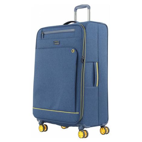 Cestovní kufr March Shorttrack L