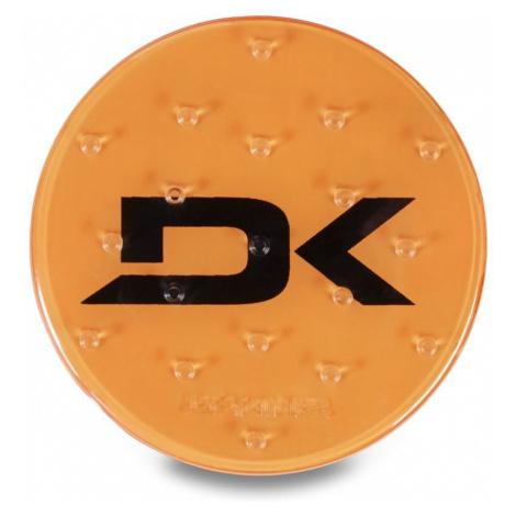 SNB GRIP DAKINE CIRCLE MAT - oranžová