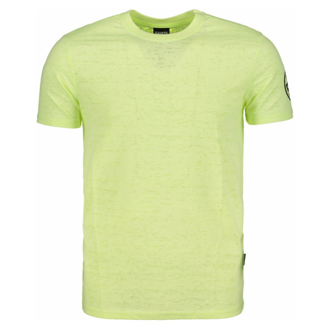 Pánské triko s krátkým rukávem SAM73 MT 748 Sam 73