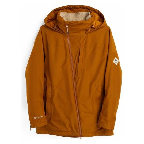 Burton Gore-Tex Balsam Jacket W