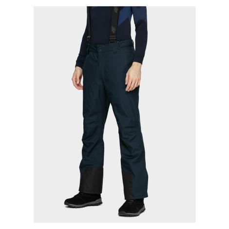 Pánské lyžařské kalhoty 4F