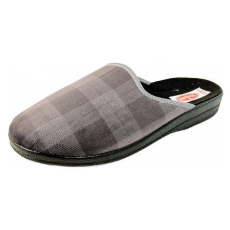 Pánské pantofle Rogallo 25571