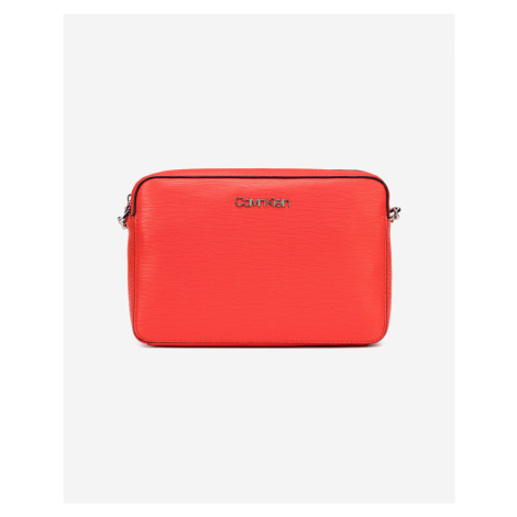 Camera Cross body bag Calvin Klein