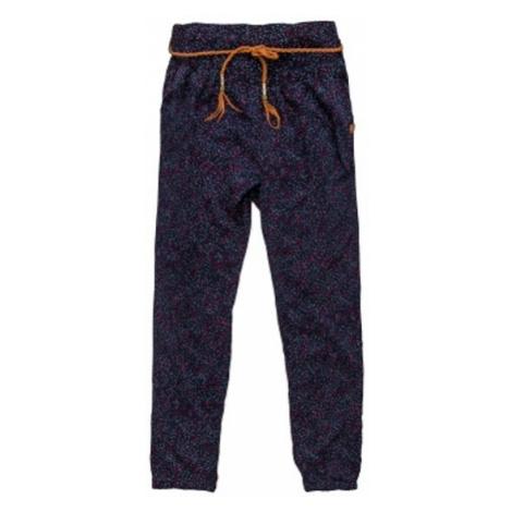 Kalhoty Heavy Tools Felipa blue