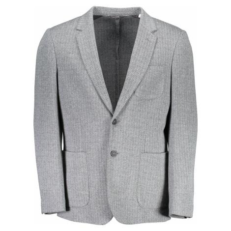 Gant pánské sako