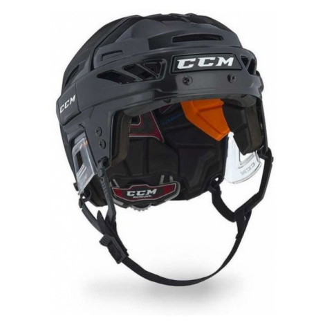 CCM FITLITE 90 SR černá - Hokejová helma