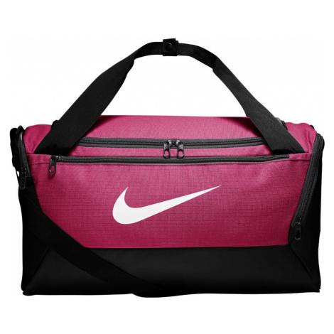 Nike Brasilia S Duffel