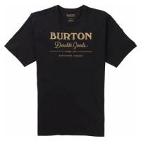Burton Tričko