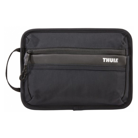 Thule Paramount Cord pouch medium Black