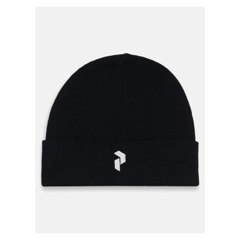 Čepice Peak Performance Reflective Hat