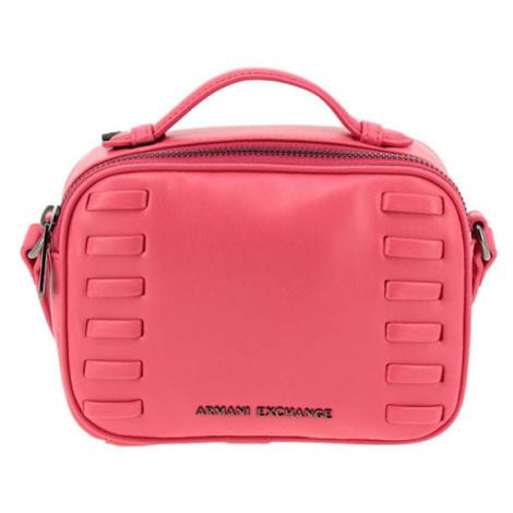 Kabelka Armani Exchange 942122 9P115 Pink