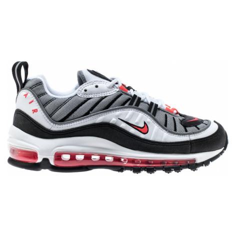 Nike W Air Max 98 černé AH6799-104