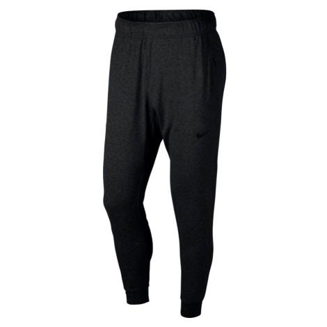 Pánské tepláky Nike Hyper Dry LT