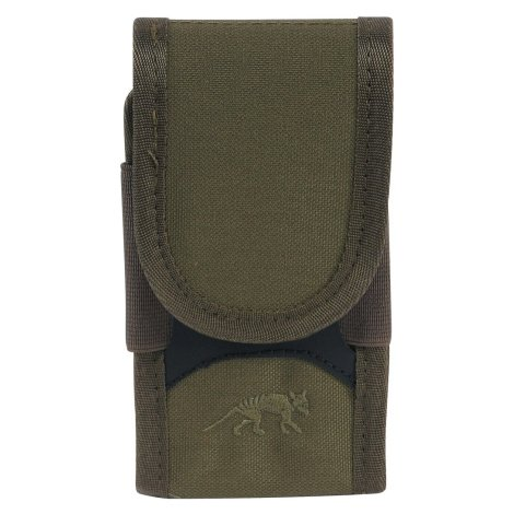 Pouzdro na mobil Tasmanian Tiger® Tactical Phone Cover - oliv