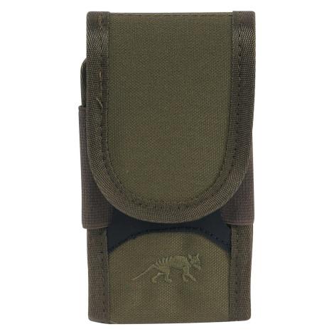 Pouzdro na mobil Tasmanian Tiger® Tactical Phone Cover - oliv
