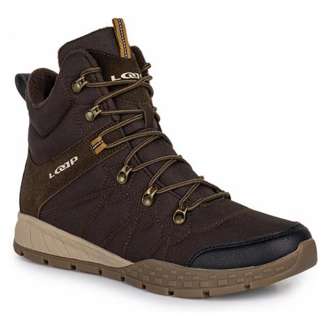 Pánské boty LOAP BASIN