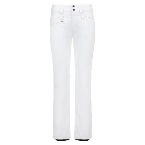 Lyžařské kalhoty Descente NINA bílá
