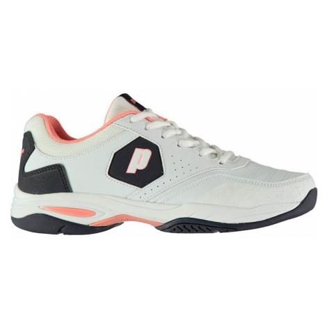 Dámské tenisové boty Prince