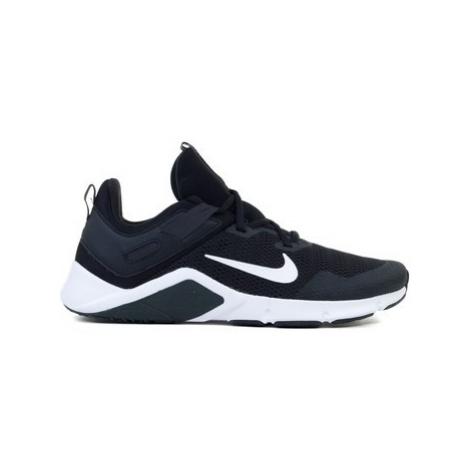 Nike Legend Essential ruznobarevne