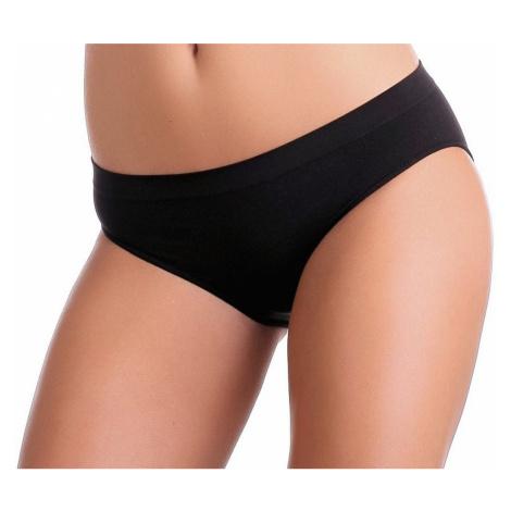 Kalhotky Mini Bikini Kiki - Gatta