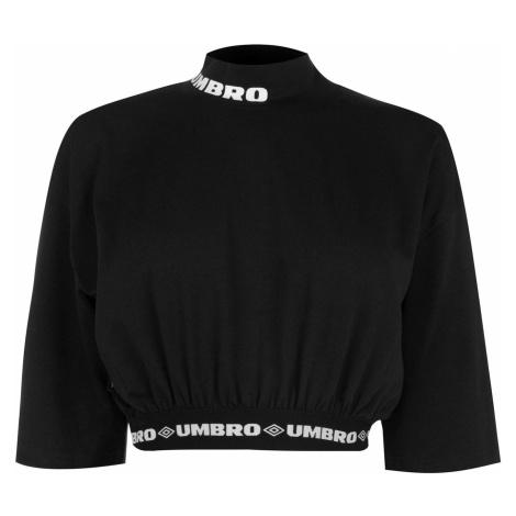 Women's T-shirt Umbro Migra
